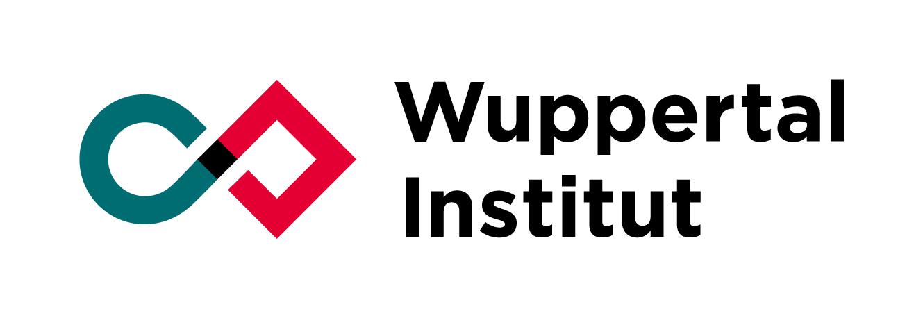 Wuppertal Institut