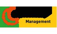 Innovation City Management GmbH unterstützt den klimagerechten Stadtumbau